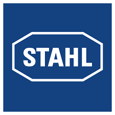 R. STAHL