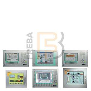 SIEMENS 6AV6545-0AA15-2AX0