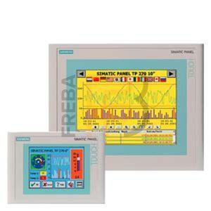 SIEMENS 6AV6545-0CC10-0AX0