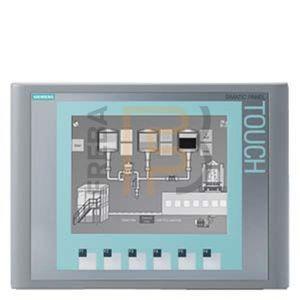SIEMENS 6AV6647-0AB11-3AX0 USED