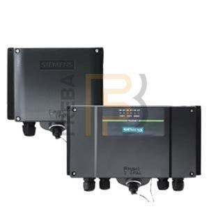 SIEMENS 6AV6671-5AE00-0AX0