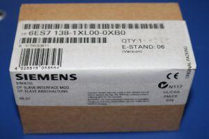 SIEMENS 6ES7138-1XL00-0XB0