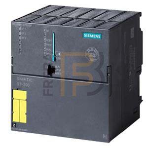 SIEMENS 6ES7318-3FL00-0AB0