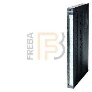 SIEMENS 6ES7431-7KF00-0AB0
