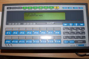 UNIOP MKDR-04-0021